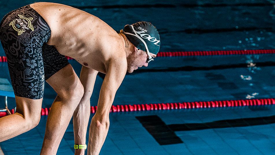 vincent_bartscher_swim