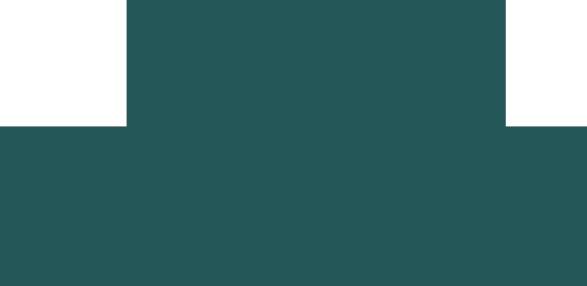 FranzK-tuerkis