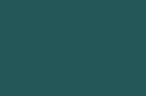 logo_murtfeldt-dark